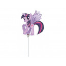 Foil balloon to stick My Little Pony - 31 cm - 1