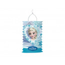 wholesale Wind Lights & Lanterns: Lanterns roller frozen - Frozen - 1 pc.
