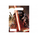 Birthday gift bags Star Wars - The Forc