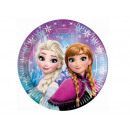 frozen compleanno compleanno frozen - Frozen - 23