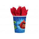 Mugs birthday Angry Birds Movie - 266 ml