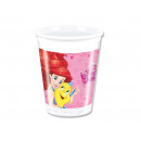 Birthday Cups Princess - Princess - 200 m