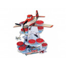 Patera on the cake Planes - Planes - 1 pc.