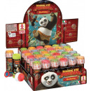 Bubbles Kung Fu Panda - 60 ml - 1 units.