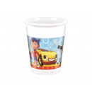 Noddy's Birthday Cups in the Land of Toys - 20