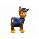 Walking foil balloon Canine Patrol Chase - 93 x 13