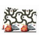 Birthday Table Cars 3 - 120x180 cm - 1 pcs.