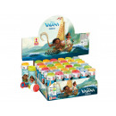 Vaiana soap bubbles - 1 pc.