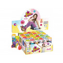 Soy Luna soap bubbles - 1 pc.