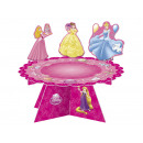 wholesale Crockery: Princess cake dough - 1 pc.