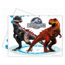 groothandel Licentie artikelen: Verjaardagskleed Jurassic Park - Jurassic Park - 1