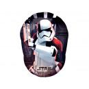 Star Wars foil balloon - Last Jedi - 66 cm - 1