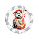 Birthday Tumblers Star Wars The Last Jedi - 23
