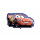 wholesale Licensed Products: Foil balloon Cars - 78 cm