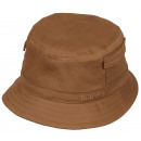 Outdoor hoed Fisherman zand maat XL