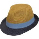 Cappello per bambini Kiddo taglia naturale XXS / X