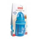 wholesale Household & Kitchen: ** fp vi non-spill cup 7888boy 12m +