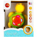 wholesale Toys:I am bam funny turtle