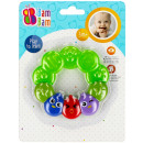 wholesale Toys:bam bam teether birds