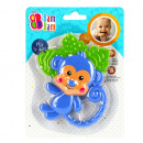 wholesale Baby Toys:bam bam rattle monkey