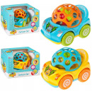 pw ** bam bam cartoon vehicle 0 /
