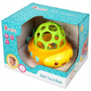 bam bam bathing toy boat