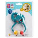 Großhandel Spielwaren:bam bam rassel elefant