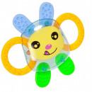 Großhandel Babyspielzeug:bam bam rassel kaninchen