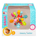 bam bam szenzoros teether 0 /
