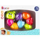 bam bam funny caterpillar 0 /