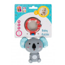 Bam Bam Koala Rassel