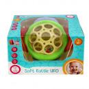 wholesale Toys:bam bam soft rattle ufo