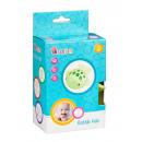wholesale Toys:bam bam rattle fish