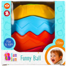 wholesale Toys:bam bam funny ball