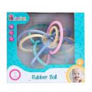 Großhandel Babyspielzeug: pg ** bam bam gumm ball 0 /