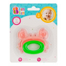 bam bam teether crab 204/40