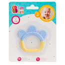 bam bam teether ringtone