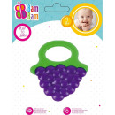 bam bam grape teether