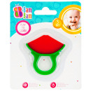 bam bam teether watermelon