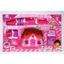 house + accessories 41x26x8 189 window box
