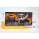 machine de construction tirer 42x20x14 h998 6