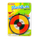 dart board 31x43 213 a blister