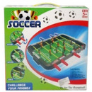 wholesale Sports & Leisure: plays footballers 37x36x6 2054 pud