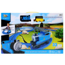 wholesale Toys: train box 51x34x7 tb977 11 window box