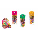 Barbie rp set of creative beads 14x26