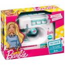 Barbie rp sewing machine box 28x22x10 window bo