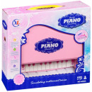 piano box 28x26x7 6603a window box