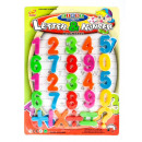 magnetic numbers 22x29 8203 blister
