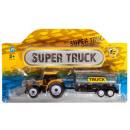 traktor + accessories 29x17x6 9985 1/4 blister