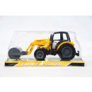 construction machine 25x11x10 590 3 polibox